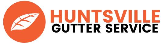 Huntsville Gutter Service